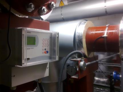 Instrumentatie Flow   Leveranciers en fabrikanten van flow