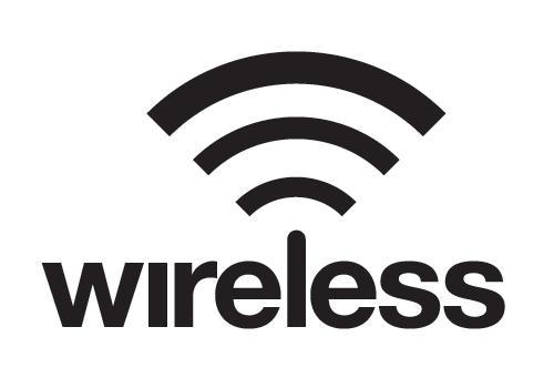 نکاتی برای امنیت شبکه ی وایرلس خانگی